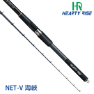 漁拓釣具 HR N217海峽 小磯 R3- 6.3M (小磯竿)