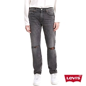 Levis X Justin Timberlake 第2季限量聯名 男款 502 Taper 上寬下窄排釦牛仔褲