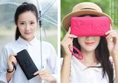 新款大容量女士錢包長款皮夾軟真皮手抓包手包時尚小包手拿包Mandyc