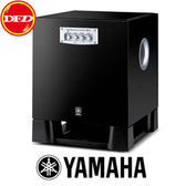 YAMAHA 山葉 超重低音揚聲器 YST-SW300 公貨 0利率 (YST-SW315BL)