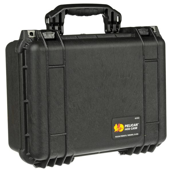 ◎相機專家◎ Pelican 1450 防水氣密箱(含泡棉) 塘鵝箱 防撞箱 公司貨