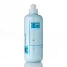 GLASS POLISH玻璃油膜清潔乳劑...