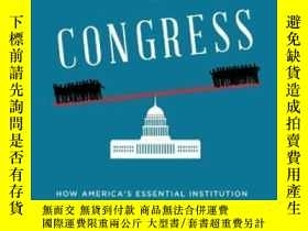 二手書博民逛書店Act罕見Of CongressY362136 Robert G. Kaiser Knopf, 2013 IS