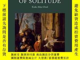 二手書博民逛書店Two罕見Thousand Years Of Solitude:
