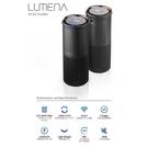 LUMENA 隨身空氣清淨機 攜帶式汽車家庭清淨器 空氣抑菌 A1 淨化 強強滾