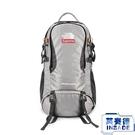 戶外包登山包大容量背包後背包防水超輕徒步旅行包【英賽德3C數碼館】