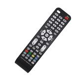 適用大同 TATUNG品牌~ 聖岡液晶電視專用遙控器RC-268A