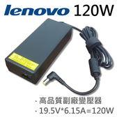 LENOVO 高品質 120W 變壓器 ADP-12OZB BC PA-1121-04L1 41A9732 41A9733 41A9734 41A97471 42T5278 36001484