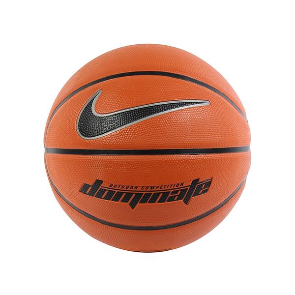 NIKE DOMINATE 8P 7號籃球 BASKETBALL系列 NKI0084707 【樂買網】