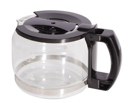THOMSON 自動研磨咖啡機 TM-SAL01DA 配件:咖啡壺(包含蓋子)