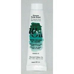 《享亮商城》7508 II級 Cerulean 無毒水溶性油畫顏料 150ml