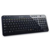 [富廉網] 羅技 Logitech K360r 2.4G 無線鍵盤