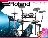 【小麥老師樂器館】樂蘭 Roland TD-25KV 電子鼓 ►贈超值好禮/到府組裝► 電子套鼓 TD 25KV