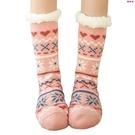 會發熱的襪子暖腳寶宿舍床上睡覺用不插電學生暖腳神器暖足不用電 伊衫風尚