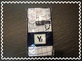 【京之物語】Y2日本男性藍綠清新條紋純綿四角內褲-M L
