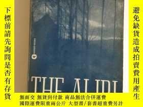 二手書博民逛書店THE罕見ALIBI 【 155】Y10970 Sandra B