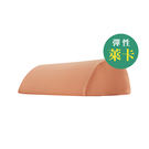 〈S號萊卡布款〉美體枕SPA按摩適用 半...