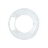  配件 山崎抬頭式專業攪拌機專用透明蓋 SK-9980SP