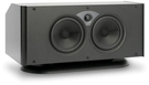 《名展影音》睽違十年 美國經典 THX認證 亞特蘭大 Atlantic 6200e C 中置喇叭 全系列展示中