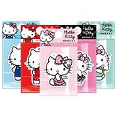 Hello Kitty 精粹香氛吊卡(1入) 款式可選 【小三美日】香氛卡/吊飾 三麗鷗授權