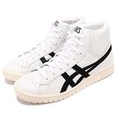 Asics 籃球鞋 Gel-PTG MT 澤北榮治 白 黑 Tiger 男鞋 女鞋 休閒鞋 【ACS】 HL7W40190