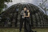 45 DESIGN  高雄 南區  高屏  全台 § 自主小資包套 § (含婚宴當日禮服) 婚紗攝影專案 早鳥專案