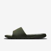 Jordan Break Slide Bbs [DM2952-300] 男鞋 拖鞋 運動 休閒 海綿 輕便 喬丹 綠 紅