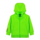 『小鱷魚童裝』吸濕排汗外套(02號~10號)533731