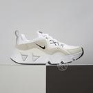 Nike RYZ 365 女鞋 米白色 ...