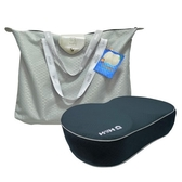H&H。4D能量記憶枕(附提袋)