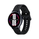 SAMSUNG Galaxy Watch Active2 GPS藍牙智慧手錶 鋁製 44mm午夜黑UA聯名版本