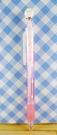 【震撼精品百貨】日本精品百貨-天使系列原子筆-天使心(粉)