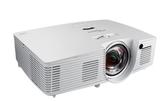 Optoma 奧圖碼 RW330ST WXGA 高流明短焦商務機