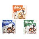 AGF Blendy 咖啡球(144g)...