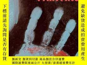二手書博民逛書店KEROUAC:罕見BEAT PAINTING傑克·凱魯亞克藝術畫冊Y256871 Jack Kerouac