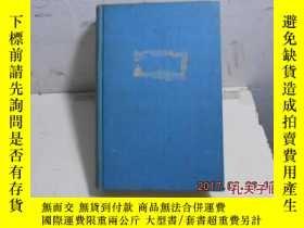 二手書博民逛書店罕見合成染料化學第二卷【英】26345 出版1952