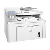 【HP】LaserJet Pro MFP M148fdw事務機