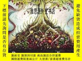 二手書博民逛書店【罕見】2015年出版 Perilous And FairY236371 Janet Brennan Crof