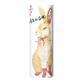 Vasilisa美麗莎兔兔香膏5g【康是美】