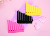 排簫 玩具音樂課8管8音塑料排笛學生兒童樂器 排簫旅游景點樂器【快速出貨】