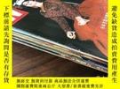 二手書博民逛書店罕見世界知識畫報(1986年1-12合售)Y270271