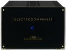 桃園新竹名展音響 挪威 Electrocompaniet EC AW600(Nemo) 單聲道後級擴大機
