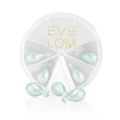 EVE LOM 全能深層潔淨膠囊 輕巧版 14顆