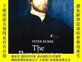 二手書博民逛書店The罕見Renaissance, Second EditionY255562 Peter Burke Pal