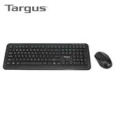 【Targus】AKM610 無線鍵盤滑鼠組