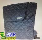 [COSCO代購] W1178594 Lesportsac 後背包