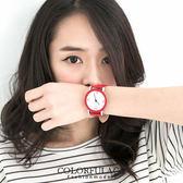 手錶推薦 嚴選超凡品味錶款 都會時尚歐系皮革腕錶 中性風格手錶【NE904】單支價格