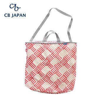 CB Japan Kogure洗衣便利袋L (2入)