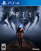 PS4 獵魂(美版代購)