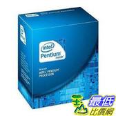 [美國直購 ShopUSA] Pentium G620T Processor  $3980